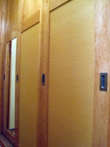 doors-with-style01
