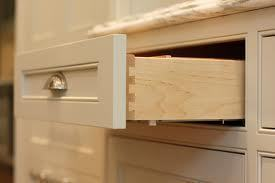 Custom Cabinetry Westchester County Nyc