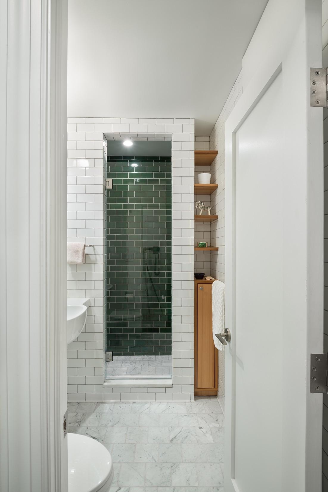 Bathroom Renovation Nyc 28 Images Bathroom Renovation