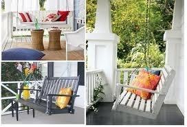 inviting-porch