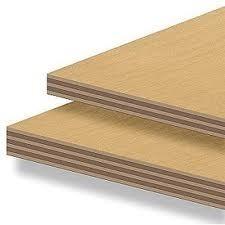 quality-wood